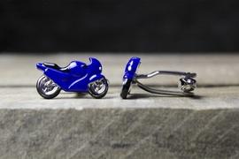 Gemelos MotoGP