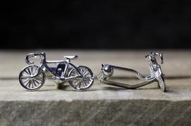 Gemelos Ciclismo