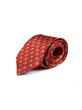 Corbata Sumatra