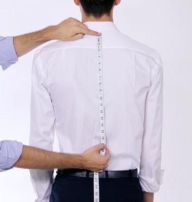 Altura de cintura