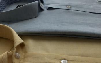 Camisas de Lino sin gastos de envío