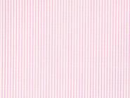 Pink Managua