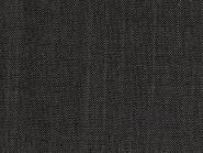 Sartorial grey