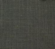 Wooline Verde