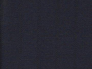 Cézanne-huddersfield