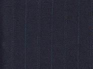 C.Corot-huddersfield