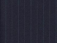 Serebriakova-huddersfield