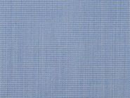 Clarck Blue
