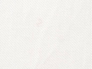 Tuxedo First Blanca