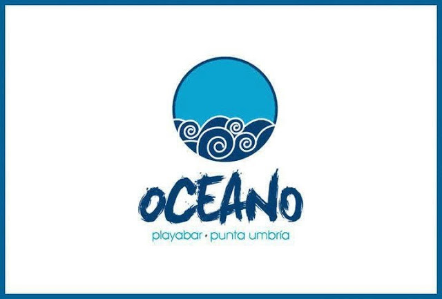 Mercadillo Ocenano-Punta Umbria